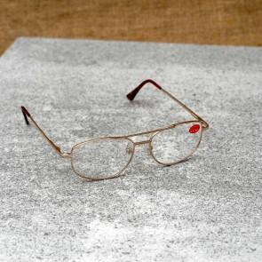 Oster Vid, Korekcijska očala model 05