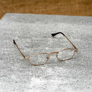 Oster Vid, Korekcijska očala model 12