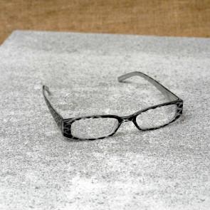 Oster Vid, Korekcijska očala, model 21 sive barve