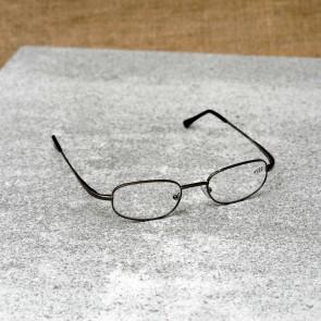 Oster Vid, Korekcijska očala model M36, črne barve